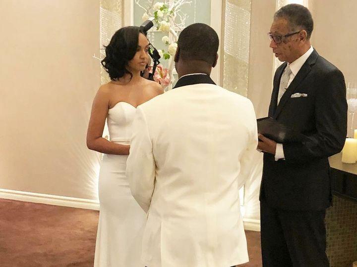 Tmx 1530402755086 C2764f02 0954 4c66 B1fe 538e6859fc8b Elk Grove, CA wedding officiant