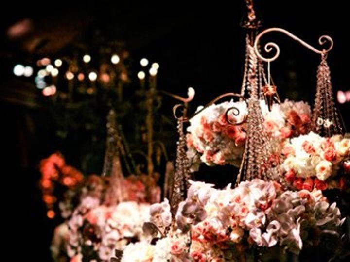 Tmx 1269554941415 IMG3516 Jersey City wedding planner