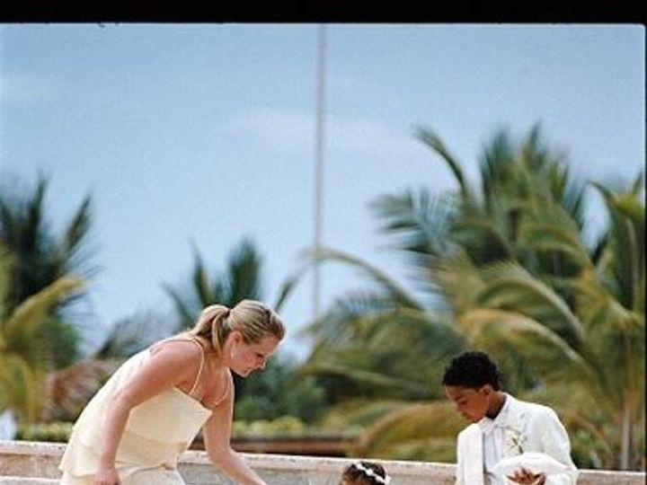 Tmx 1269555000743 LyletteReneB055WM Jersey City wedding planner