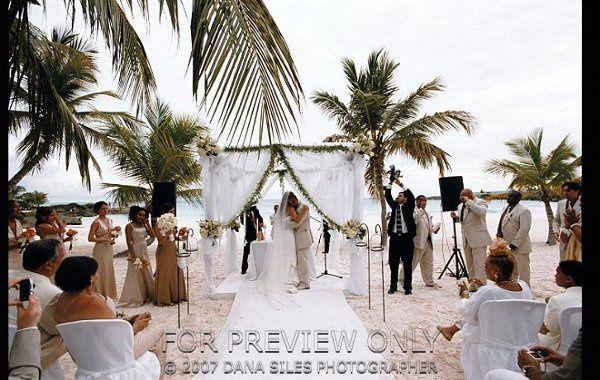 Tmx 1269555025196 LyletteReneB009WM Jersey City wedding planner