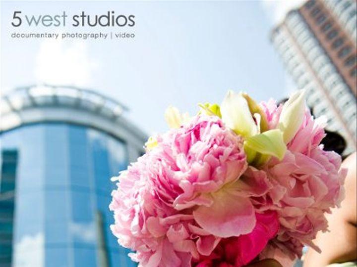 Tmx 1269555160243 0453 Jersey City wedding planner