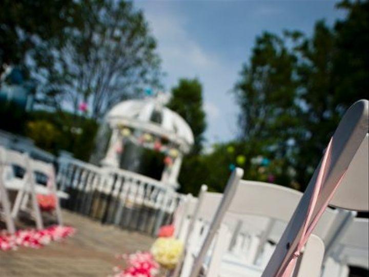 Tmx 1269555184415 0602 Jersey City wedding planner