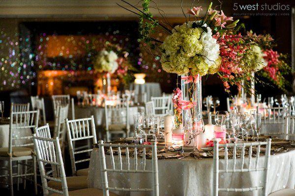 Tmx 1269555221477 0877 Jersey City wedding planner