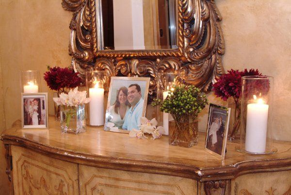 Tmx 1269555392134 DSCF8483 Jersey City wedding planner