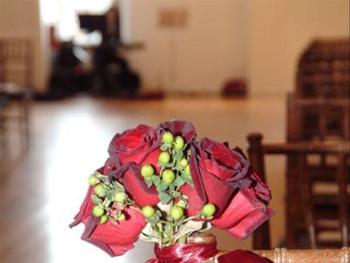 Tmx 1269555457024 DSCF8478 Jersey City wedding planner