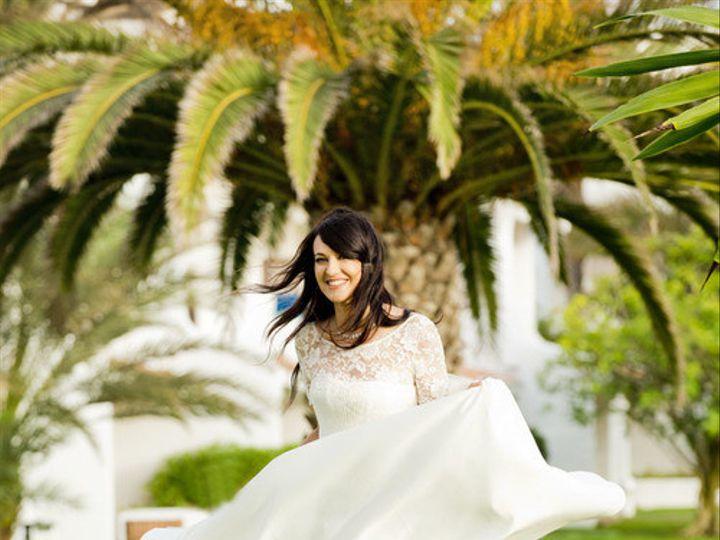 Tmx 1434488821646 9u8c5416 Thousand Oaks, CA wedding videography