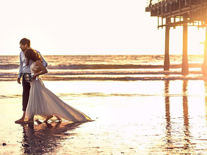 Tmx 1434488841845 9u8c8891 Sm Thousand Oaks, CA wedding videography