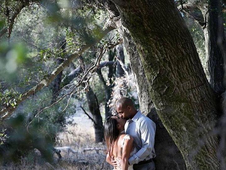 Tmx 1490887325071 1647353112374386163505569100348980158736998n Thousand Oaks, CA wedding videography