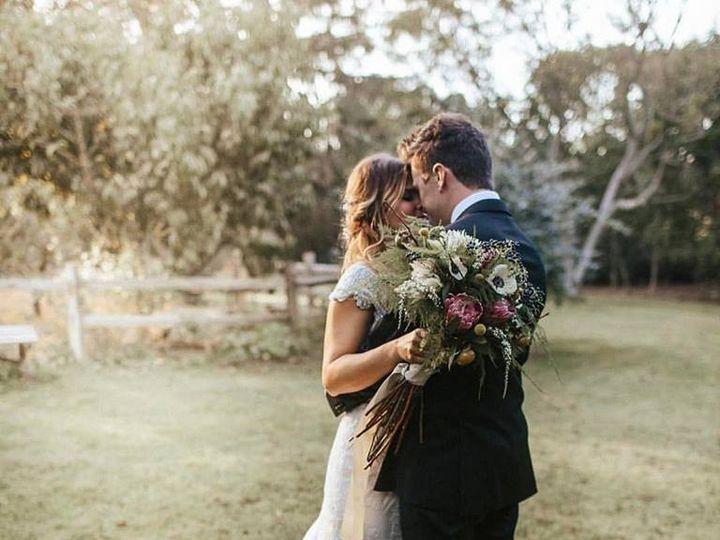 Tmx 1490887333290 1745745312751776392433202078241430059383803n Thousand Oaks, CA wedding videography