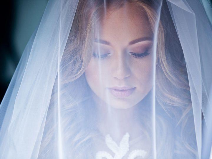 Tmx 1490887964563 Img7711res 1920x1280 Thousand Oaks, CA wedding videography