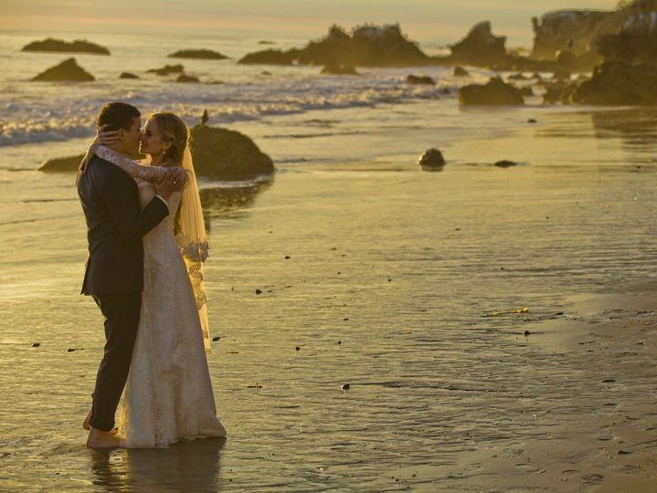 Tmx 1490887965789 Download Thousand Oaks, CA wedding videography