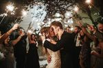 Ridge Weddings image