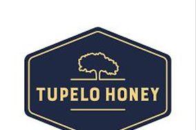 Tupelo Honey Cafe