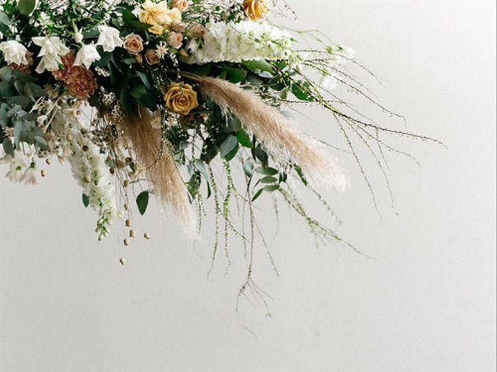Tmx Brooklynbrunchoncottagehillcottagehill Co231 51 1018096 V2 Brooklyn, New York wedding florist