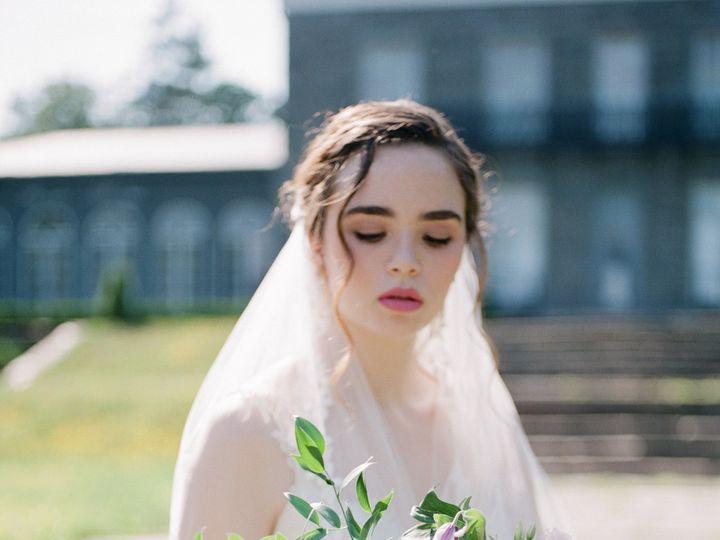 Tmx English Shoot 128 51 1018096 V2 Brooklyn, New York wedding florist