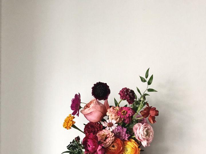 Tmx Img 0944 51 1018096 Brooklyn, New York wedding florist