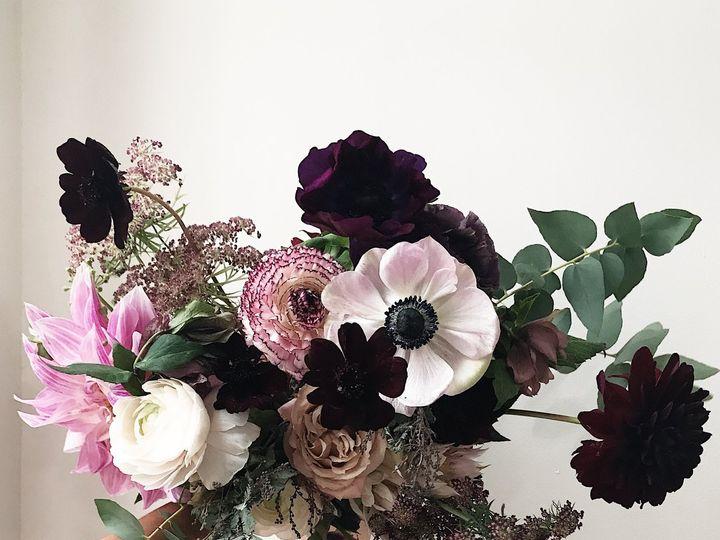 Tmx Img 2258 51 1018096 Brooklyn, New York wedding florist