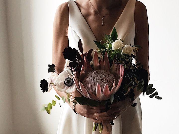 Tmx Img 2990 51 1018096 Brooklyn, New York wedding florist