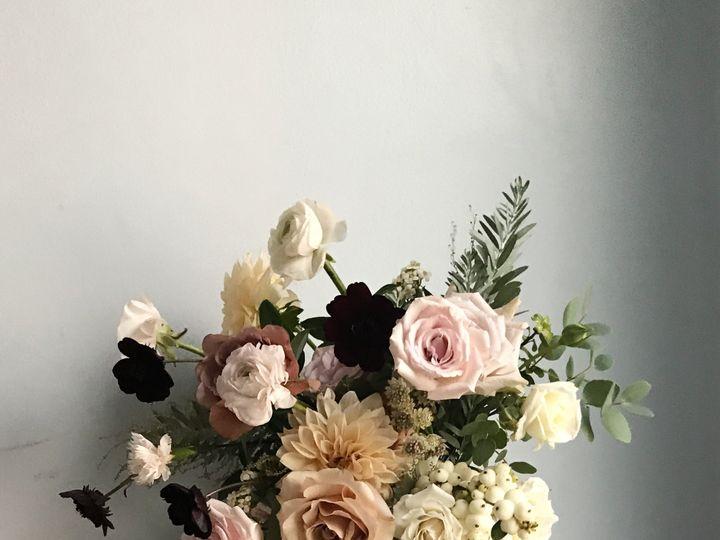 Tmx Img 3075 51 1018096 Brooklyn, New York wedding florist