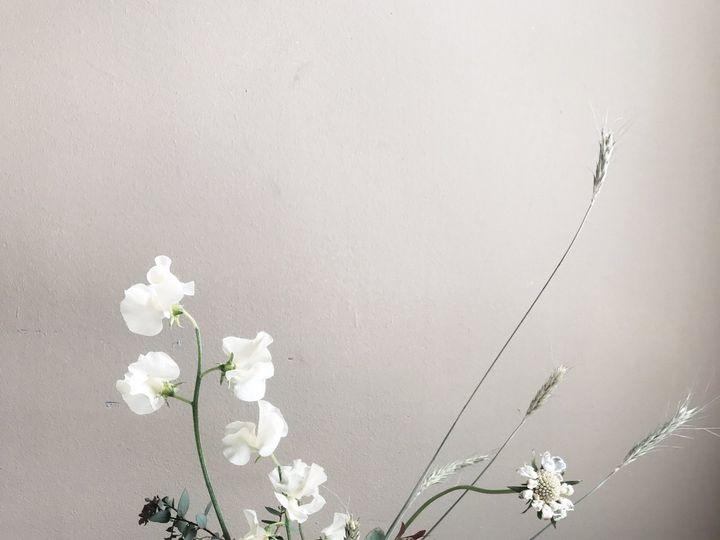 Tmx Img 5184 51 1018096 Brooklyn, New York wedding florist
