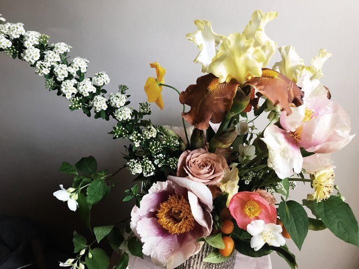 Tmx Img 8116 51 1018096 Brooklyn, New York wedding florist
