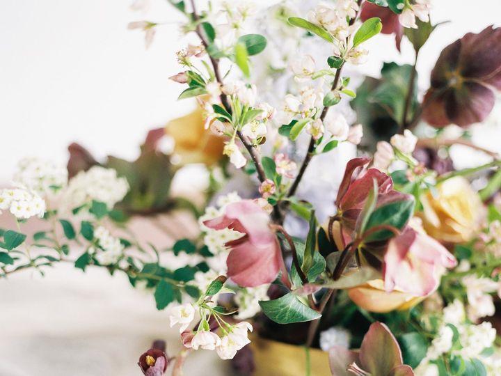 Tmx New York Central Park Elopement Joannamark 15 51 1018096 V2 Brooklyn, New York wedding florist