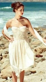 In addition to catering services, Chic Eco offers ceremony items and wedding attire. Local Hawaii...