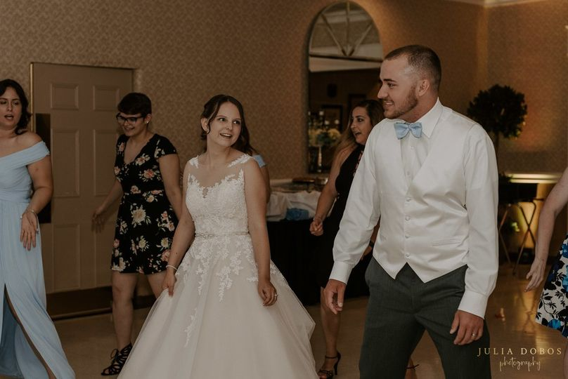 columbus wedding juliadobosphotography 102 51 209096 1572283123
