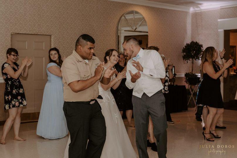 columbus wedding juliadobosphotography 107 51 209096 1572283126