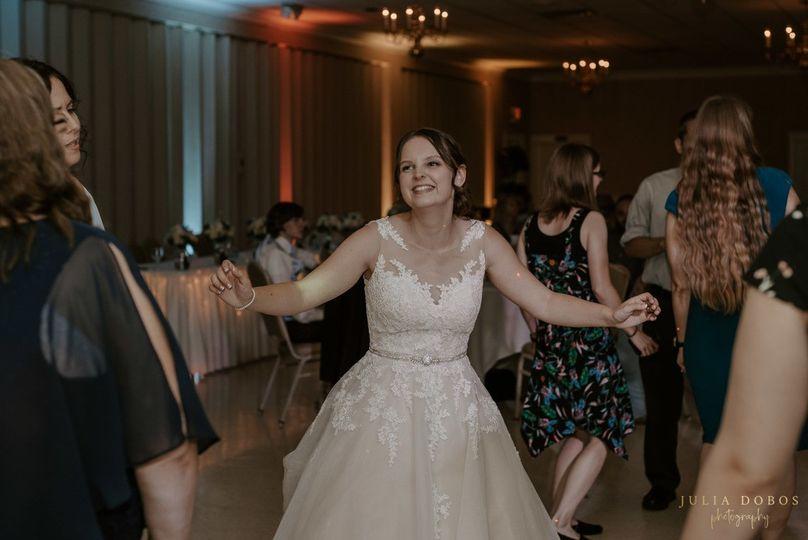 columbus wedding juliadobosphotography 108 51 209096 1572283125