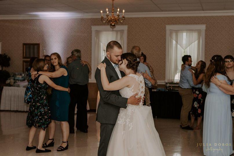 columbus wedding juliadobosphotography 114 51 209096 1572283127