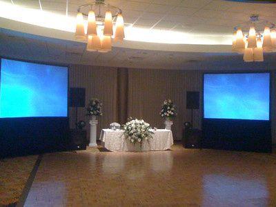 Tmx 1502828387290 Img0340 S Cypress, CA wedding dj