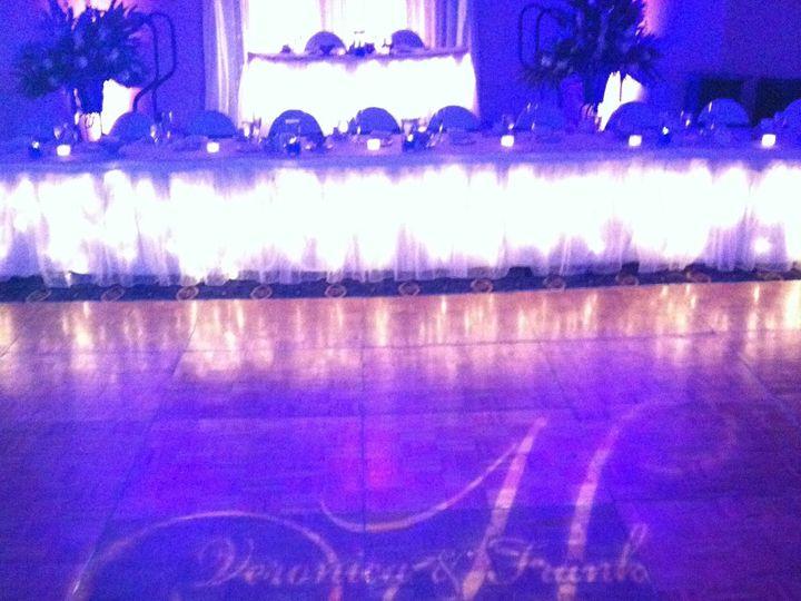 Tmx 1502828421480 Photo 1 Cypress, CA wedding dj
