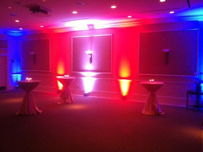 Tmx 1502828444932 Img2337 S Cypress, CA wedding dj