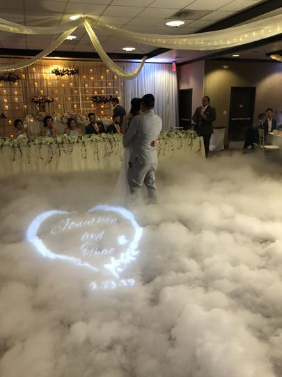 wedding cloud 51 709096 v1
