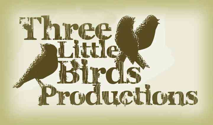 Three Little Birds Productions