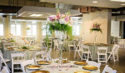 Louisville Wedding Network