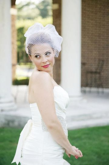 Lacey Alagia Hair+Makeup Artistry