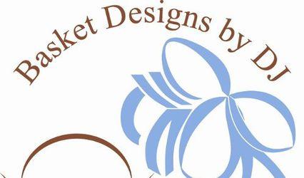 Basket Designs by DJ