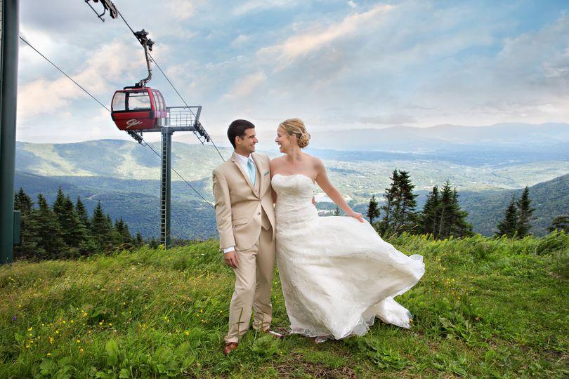 ml wedding0315