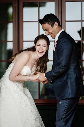 6861fd94769d5696 1519955316 46f569c95351b831 1519955313735 4 D J Wedding New Ed