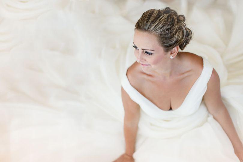 0c7aa58ffbaefa42 1519956806 fe5ce6ca45dfd6bf 1519956805008 5 N B Wedding 0501