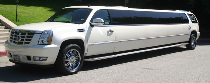 Tmx 1434645510119 17cadillac Escalade Stretch Limo Car Servcie La Fort Lauderdale wedding transportation
