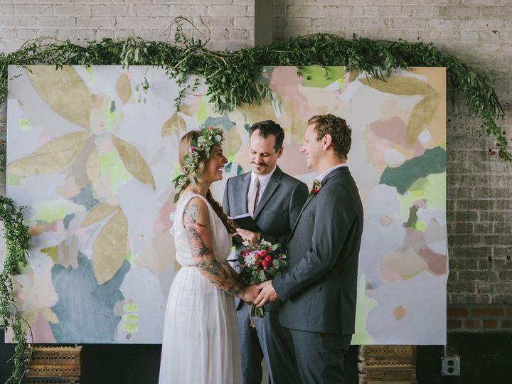 Tmx 1491340308336 Andi Ann R 1215 York wedding eventproduction