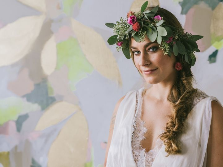 Tmx 1491340310578 Andi Ann R 1257 York wedding eventproduction