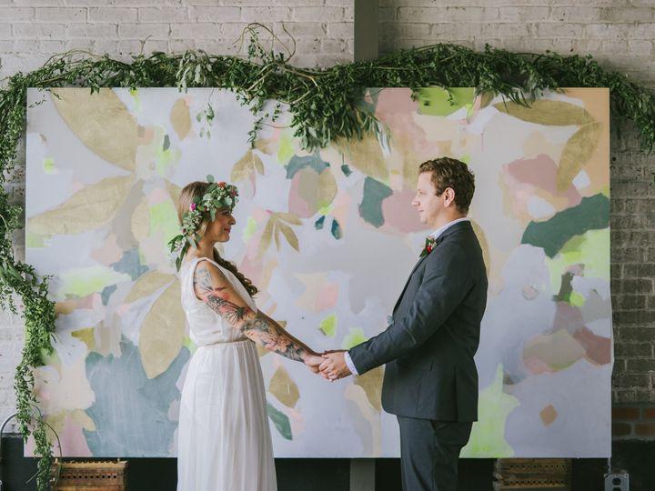 Tmx 1491340470689 Andi Ann R 1182 York wedding eventproduction