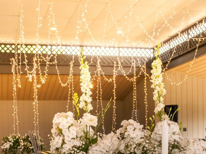 Tmx 1460646678697 Attachment 1 1 Highland, NY wedding venue