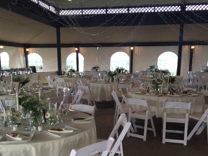 Tmx 1460646893181 Img0407 Highland, NY wedding venue