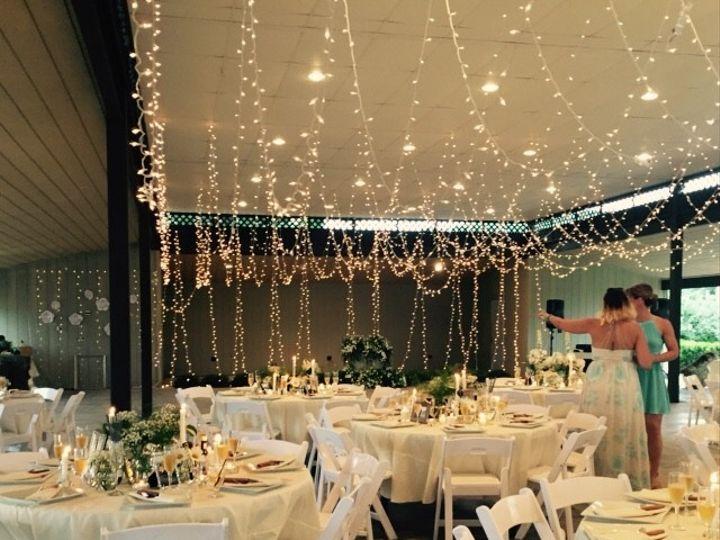 Tmx 1460646905270 Img0417 Highland, NY wedding venue