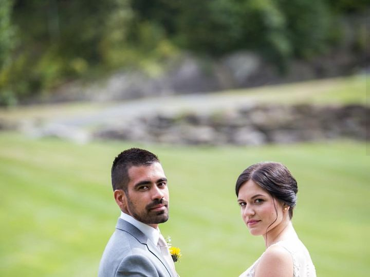Tmx 20190320 124142 51 921196 V1 Highland, NY wedding venue